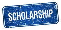 MINISTRY OF EDUCATION AND SPORTS  SCHOLARSHIP OFFER