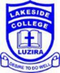Lakeside College Luzira