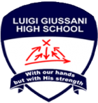 Luigi Giussani High School