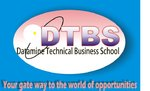 Datamine Technical Business School