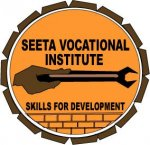 Seeta Vocational Institute