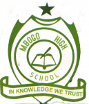 Mbogo High School