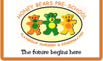 Honey Bears Pre-school, Playgroup Nursery & Kindergarten