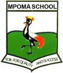 Mpoma Girls School