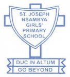 ST. JOSEPH NSAMBYA GIRLS PRIMARY SCHOOL