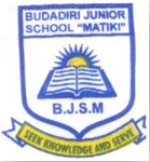 BUDADIRI JUNIOR SCHOOL