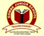 Gombe Junior School