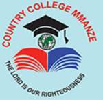 Country College Mmanze