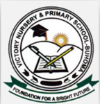 VICTORY NURSERY AND PRIMARY SCHOOL-BUHOMA