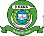 Hana Mixed Secondary School - Nsangi