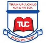 Train Up a Child Nursery & Primary School