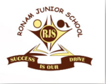 Ronam Junior school