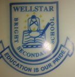 Wellstar Bright Secondary School