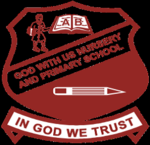 God With Us Nursery and Primary school