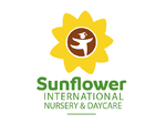 Sunflower International Nursery