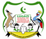 Lugazi School of Nursing & Midwifery