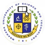 Mbarara University of Science and Technology (MUST)